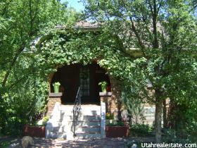 MLS #1328327 for sale - listed by Richard Millward, Intermountain Properties