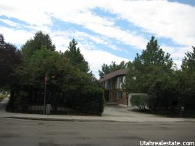 Home for sale at 1490 E 4365 South, Holladay, UT 84124. Listed at 569900 with 5 bedrooms, 4 bathrooms and 3,434 total square feet