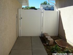 MLS #1328776 for sale - listed by Linda Kramer, Equity Real Estate - Advantage