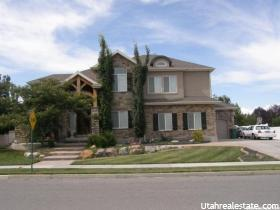 MLS #1329213 for sale - listed by Brandi Strong, Berkshire Hathaway HomeServices Utah - Salt Lake