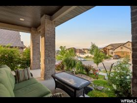 MLS #1329225 for sale - listed by Kristopher Bowen, Select Group Realty South Town, LLC