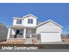 Home for sale at 85 S 500 West, Hyrum, UT  84319. Listed at 204900 with 4 bedrooms, 3 bathrooms and 1,827 total square feet