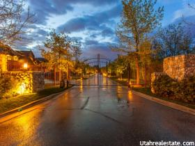 MLS #1329484 for sale - listed by Linda Secrist, Berkshire Hathaway HomeServices Utah - Salt Lake