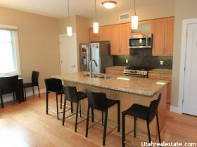 Home for sale at 1988 S 1100 East #301, Salt Lake City, UT  84106. Listed at 350000 with 1 bedrooms, 1 bathrooms and 990 total square feet