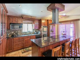 MLS #1329724 for sale - listed by M. Cad Cauley, Coldwell Banker Residential Bkrg - Union Heights