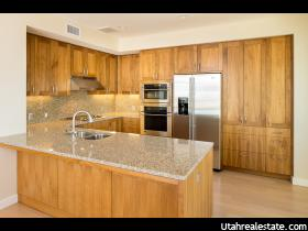 Home for sale at 99 W South Temple St #1804, Salt Lake City, UT  84101. Listed at 739000 with 2 bedrooms, 2 bathrooms and 1,478 total square feet
