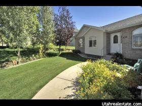 Home for sale at 421 S Old Farm Ln, Coalville, UT 84017. Listed at 384000 with 4 bedrooms, 3 bathrooms and 3,508 total square feet