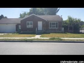 MLS #1330404 for sale - listed by Donavon Chadburn, Starling Real Estate LLC