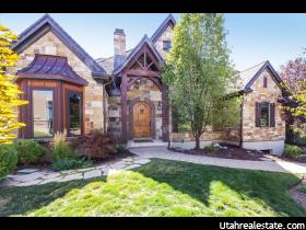 MLS #1330538 for sale - listed by Burgess Cline, Interstate Realty Brokers