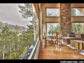 MLS #1330547 for sale - listed by Paul Benson, Engel & Volkers Park City
