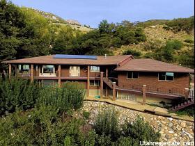 Casa Unifamiliar por un Venta en 383 S 500 E Farmington, Utah 84025 Estados Unidos