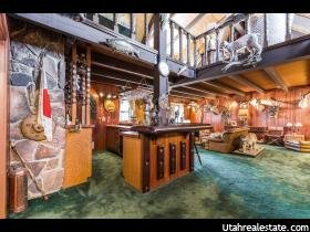 1609 W TOLLGATE CANYON RD, Park City, UT 84098 (MLS # 1330646)