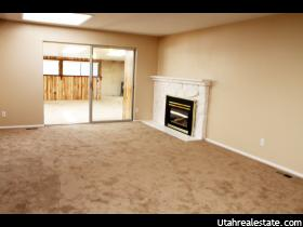 Home for sale at 3485 S Terrace Vw, Salt Lake City, UT  84109. Listed at 389000 with 4 bedrooms, 3 bathrooms and 3,196 total square feet