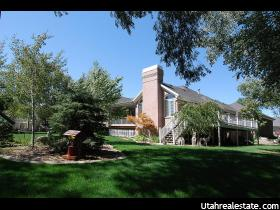 Home for sale at 563 E Spruce Glen Rd, Murray, UT  84107. Listed at 825000 with 7 bedrooms, 4 bathrooms and 5,913 total square feet