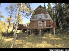 Home for sale at 2062  Moose Hollow, Coalville, UT 84017. Listed at 239900 with 2 bedrooms, 1 bathrooms and 1,504 total square feet