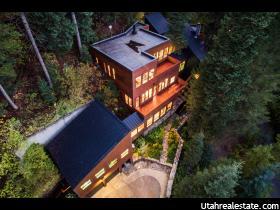 Villa per Vendita alle ore 2908 E STEWART Sundance, Utah 84604 Stati Uniti