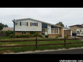 MLS #1331454 for sale - listed by Shaunna Shurtliff, Royce Realty