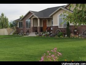 Home for sale at 620 N 400 East, Ephraim, UT 84627. Listed at 275000 with 5 bedrooms, 3 bathrooms and 3,226 total square feet