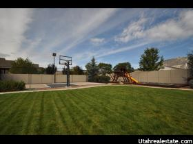 560 W LONG DR CT, Alpine, UT 84004 (MLS # 1331516)