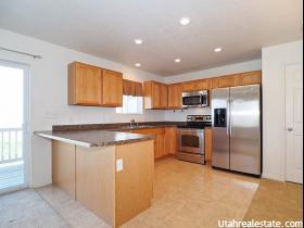 MLS #1331533 for sale - listed by Joshua Stern, KW Salt Lake City Keller Williams Real Estate