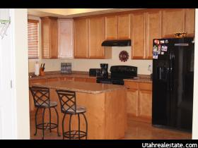MLS #1332431 for sale - listed by Craig Cordial, Realtypath South Valley