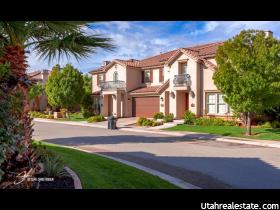 MLS #1332472 for sale - listed by Bob Richards, Keller Williams Realty St George (Success)