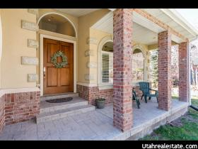 215 N BALD MOUNTAIN DR E, Alpine, UT 84004 (MLS # 1332522)