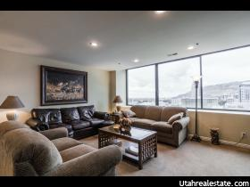 Home for sale at 48 W Broadway #2007, Salt Lake City, UT  84101. Listed at 372900 with 2 bedrooms, 2 bathrooms and 1,400 total square feet