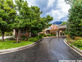 MLS #1332562 for sale - listed by Linda Secrist, Berkshire Hathaway HomeServices Utah - Salt Lake