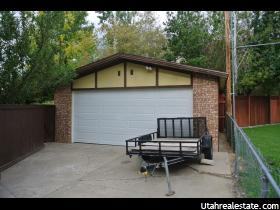 MLS #1332625 for sale - listed by Ryan Ogden, RE/MAX Unlimited