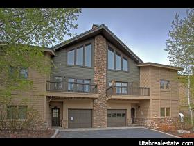 1390 DEER VALLEY DR, Unit 13, Park City, UT 84060 (MLS # 1332690)