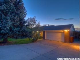 MLS #1332858 for sale - listed by Joshua Stern, KW Salt Lake City Keller Williams Real Estate