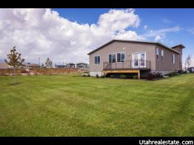 MLS #1332872 for sale - listed by David Johnson, Garbett Real Estate PC