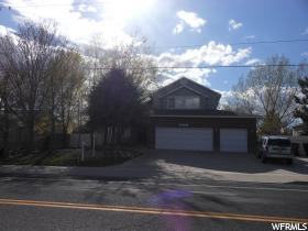 MLS #1332907 for sale - listed by Laura Montoya, Law Real Estate - SLC