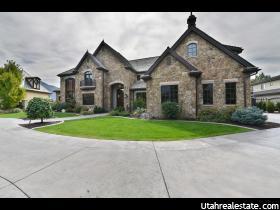 Villa per Vendita alle ore 1342 S 1100 E Orem, Utah 84058 Stati Uniti