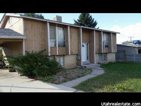 MLS #1333312 for sale - listed by Brian Williams, Realtypath LLC