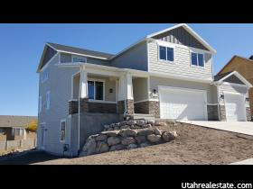 MLS #1334328 for sale - listed by Dan Lewis, Equity Real Estate - Advantage