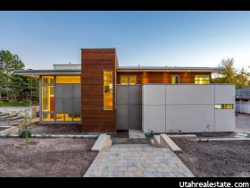Home for sale at 239  Virginia St, Salt Lake City, UT  84103. Listed at 2350000 with 6 bedrooms, 6 bathrooms and 8,000 total square feet