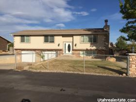 Home for sale at 350 N 400 West, Aurora, UT  84620. Listed at 260000 with 6 bedrooms, 4 bathrooms and 3,788 total square feet