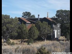 Home for sale at 33673 W Old Us Hwy 40 #8, Fruitland, UT 84027. Listed at 159500 with 6 bedrooms, 2 bathrooms and 1,900 total square feet