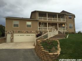 Home for sale at 2745 N 2500 West, Maeser, UT  84078. Listed at 515000 with 5 bedrooms, 5 bathrooms and 4,280 total square feet