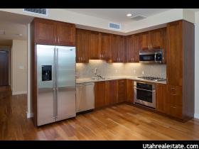 Home for sale at 99 W South Temple St #1903, Salt Lake City, UT  84101. Listed at 290000 with 0 bedrooms, 1 bathrooms and 634 total square feet
