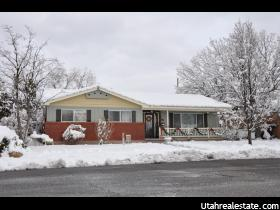 Home for sale at 3741 S Loretta Dr, Salt Lake City, UT 84106. Listed at 538500 with 5 bedrooms, 3 bathrooms and 3,000 total square feet