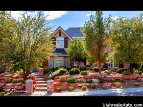 MLS #1335677 for sale - listed by Bob Richards, Keller Williams Realty St George (Success)