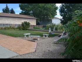 MLS #1335800 for sale - listed by Richard Millward, Intermountain Properties
