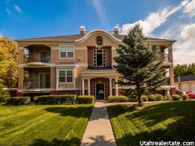 Home for sale at 3739 S 700 East #102, Salt Lake City, UT  84106. Listed at 165000 with 2 bedrooms, 2 bathrooms and 1,080 total square feet