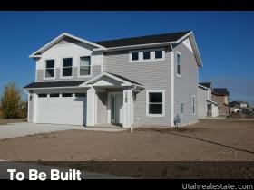 Home for sale at 1339 W 3350 South, Nibley, UT  84321. Listed at 199900 with 3 bedrooms, 3 bathrooms and 1,835 total square feet