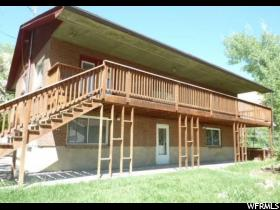Home for sale at 2770 S 9500 East #149, Jensen, UT 84035. Listed at 114400 with 3 bedrooms, 2 bathrooms and 2,732 total square feet