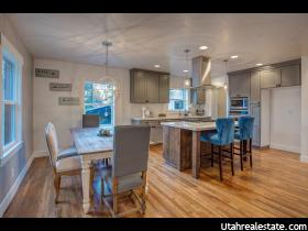 Home for sale at 2230 S 2000 East, Salt Lake City, UT  84106. Listed at 629000 with 5 bedrooms, 3 bathrooms and 3,923 total square feet