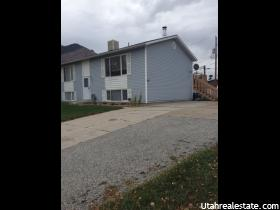 MLS #1336740 for sale - listed by Richard Millward, Intermountain Properties